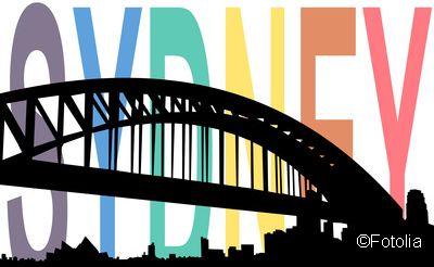 Sydney 18