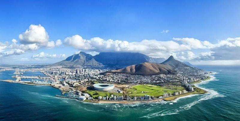 Kapstadt 19